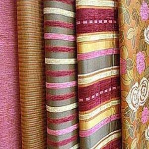 Магазины ткани Сосьвы