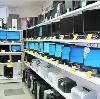 Компьютерные магазины в Сосьве