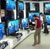 Магазины электроники в Сосьве