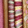 Магазины ткани в Сосьве