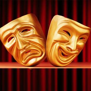 Театры Сосьвы