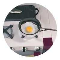 Корона - иконка «кухня» в Сосьве