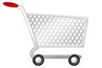 Завод бетонорастворных смесей и строительных материалов - иконка «продажа» в Сосьве