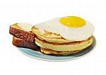 Корона - иконка «завтрак» в Сосьве